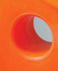 basePro15-243x300-243x300